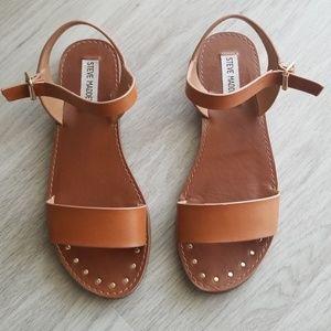 Steve Madden Rivvalls Sandals